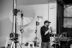 MAKING-OF_Изкуството на студийния портрет - с Ивайло Станев-CREATIVE HALL STUDIO by IVAILO STANEV-16
