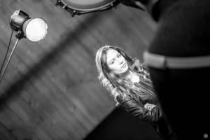 MAKING-OF_Изкуството на студийния портрет - с Ивайло Станев-CREATIVE HALL STUDIO by IVAILO STANEV-22