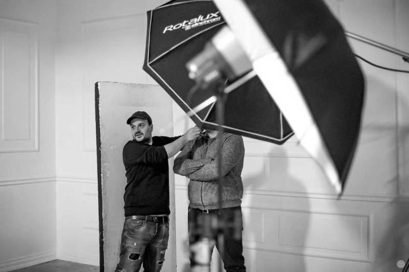MAKING-OF_Изкуството на студийния портрет - с Ивайло Станев-CREATIVE HALL STUDIO by IVAILO STANEV-25