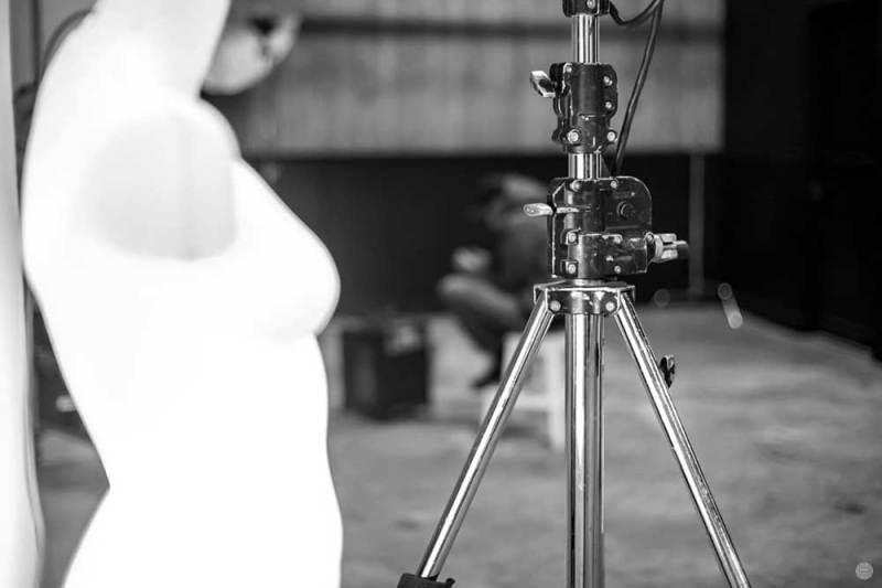MAKING-OF_Изкуството на студийния портрет - с Ивайло Станев-CREATIVE HALL STUDIO by IVAILO STANEV-34