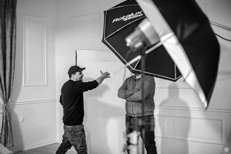 MAKING-OF_Изкуството на студийния портрет - с Ивайло Станев-CREATIVE HALL STUDIO by IVAILO STANEV-35