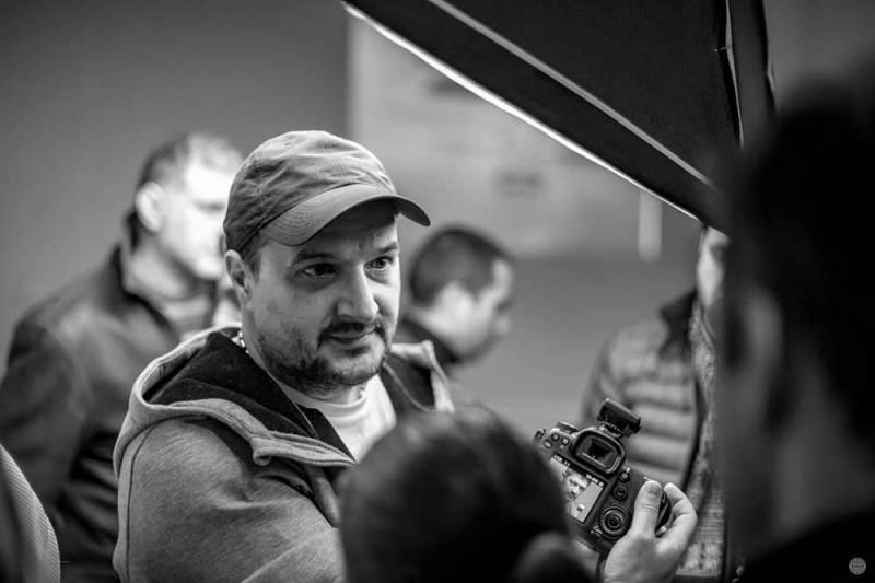 MAKING-OF_Изкуството на студийния портрет - с Ивайло Станев-CREATIVE HALL STUDIO by IVAILO STANEV-37