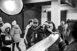 MAKING-OF_Изкуството на студийния портрет - с Ивайло Станев-CREATIVE HALL STUDIO by IVAILO STANEV-41