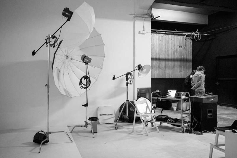 MAKING-OF_Изкуството на студийния портрет - с Ивайло Станев-CREATIVE HALL STUDIO by IVAILO STANEV-57