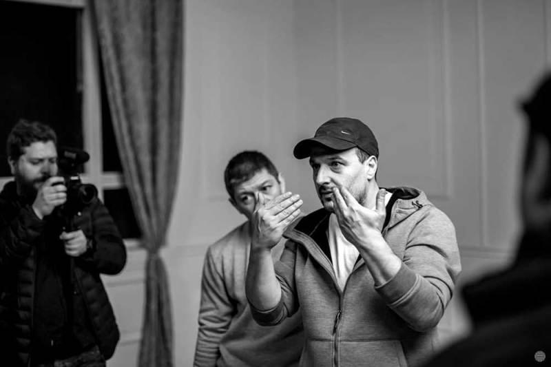 MAKING-OF_Изкуството на студийния портрет - с Ивайло Станев-CREATIVE HALL STUDIO by IVAILO STANEV-80