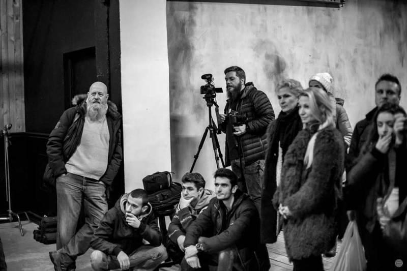 MAKING-OF_Изкуството на студийния портрет - с Ивайло Станев-CREATIVE HALL STUDIO by IVAILO STANEV-88