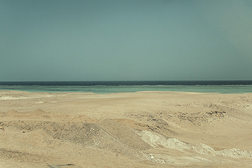 RED SEA_EGYPT_PHOTOGRAPHY by IVAILO STANEV-CREATIVEHALL Studio-3