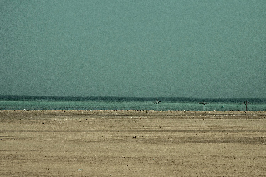 RED SEA_EGYPT_PHOTOGRAPHY by IVAILO STANEV-CREATIVEHALL Studio-9