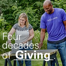 INF-0896 FedEx Cares blog Square