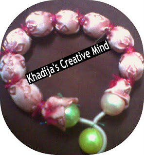 beads+bracelets