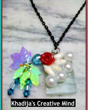diy+pendant