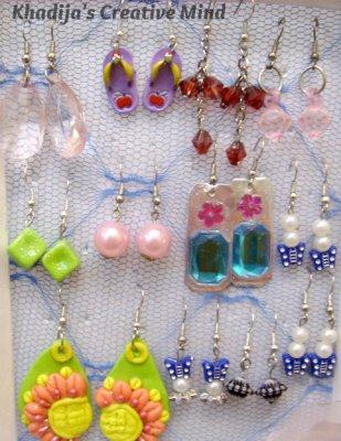 earrings%2Bfor%2Bsale