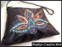 embroidery%2Bon%2Bpurse