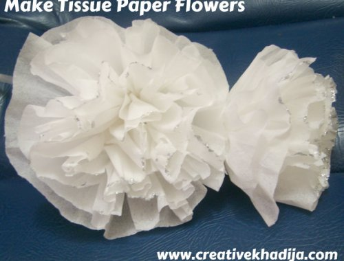 paper-flowers-making