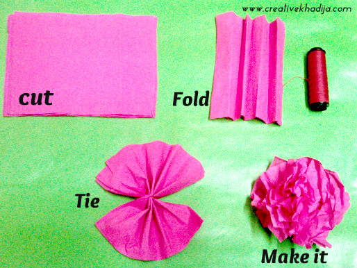 Flowers made from crepe paper choice image flower decoration ideas crepe paper crafts for kids choice image coloring pages adult crepe paper crafts for kids choice mightylinksfo