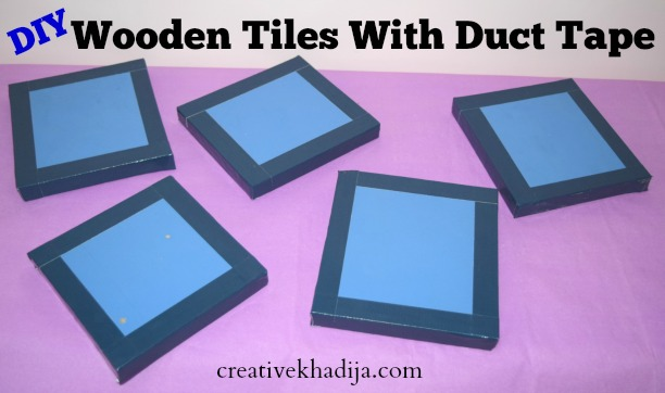 http://i0.wp.com/creativekhadija.com/wp-content/uploads/2016/03/DIY-wooden-tiles-with-duct-tape-border.jpg?resize=612%2C362