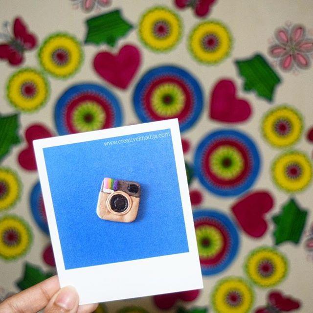 creative-khadija-craftroom-sneakeek