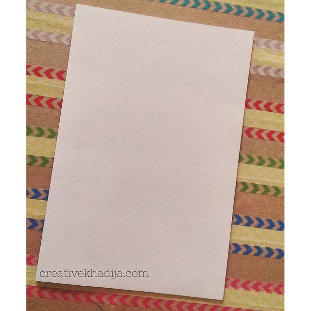 Sneak Peek of Handmade Cards Making Project