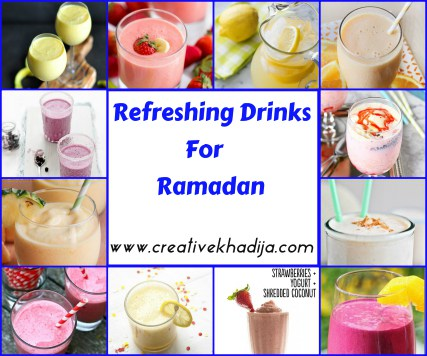How-to-make-Refreshing-drinks-in-Ramadan-recipes1
