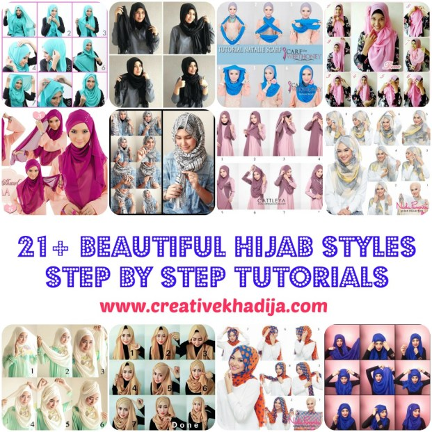 http://i0.wp.com/creativekhadija.com/wp-content/uploads/2016/06/easy-beautiful-fashionable-hijab-styles-tutorials-how-to-wear-hijab.jpg?resize=621%2C621