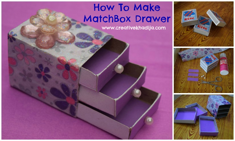 http://i0.wp.com/creativekhadija.com/wp-content/uploads/2016/06/how-to-make-matchbox-crafts.jpg?resize=826%2C497