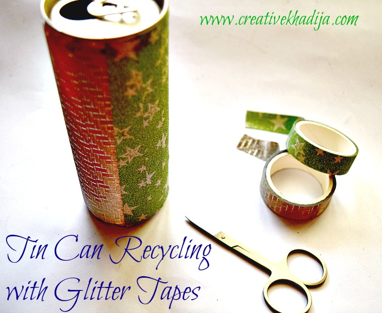 http://i0.wp.com/creativekhadija.com/wp-content/uploads/2016/07/tin-can-recycling-ideas-tutorials-independence-day-crafts.jpg?resize=747%2C612