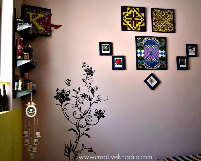 http://i0.wp.com/creativekhadija.com/wp-content/uploads/2016/08/creative-khadija-craftroom-wall-decal-installation-DIY.jpg?resize=679%2C545