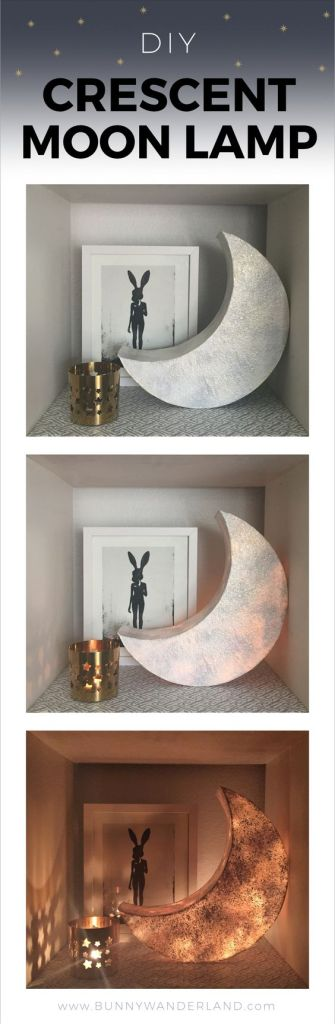 http://i0.wp.com/creativekhadija.com/wp-content/uploads/2016/08/diy-crescent-lamp-ideas-creative-unique-ideas.jpg?resize=335%2C1024