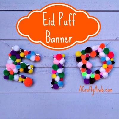 http://i0.wp.com/creativekhadija.com/wp-content/uploads/2016/08/eid-mubarak-pom-pom-banner-crafts-banner-DIY.jpg?resize=400%2C400