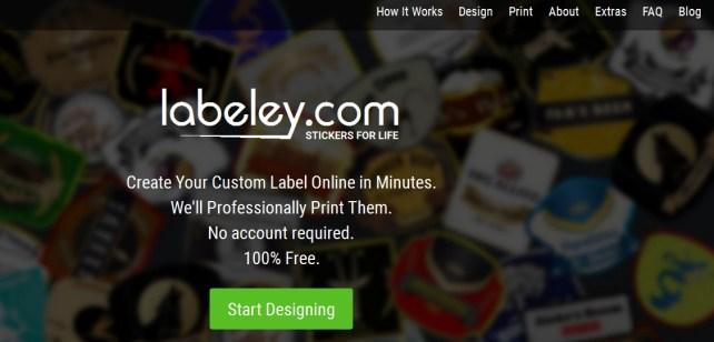 http://i0.wp.com/creativekhadija.com/wp-content/uploads/2016/09/how-to-make-customized-labels.jpg?resize=642%2C308