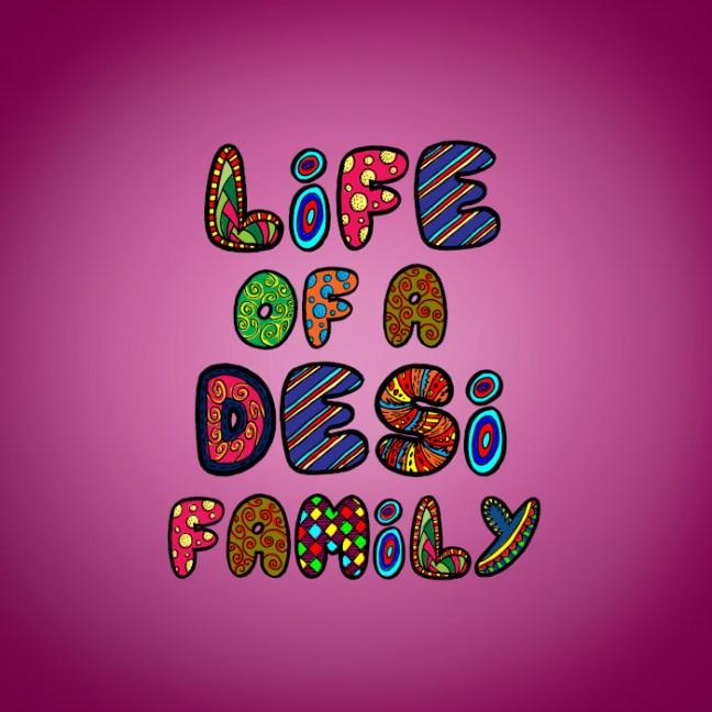 http://i0.wp.com/creativekhadija.com/wp-content/uploads/2016/10/comics-by-saeeda-life-of-a-desi-family.jpg?resize=648%2C648