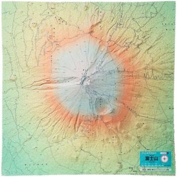 ハンカチマップ1