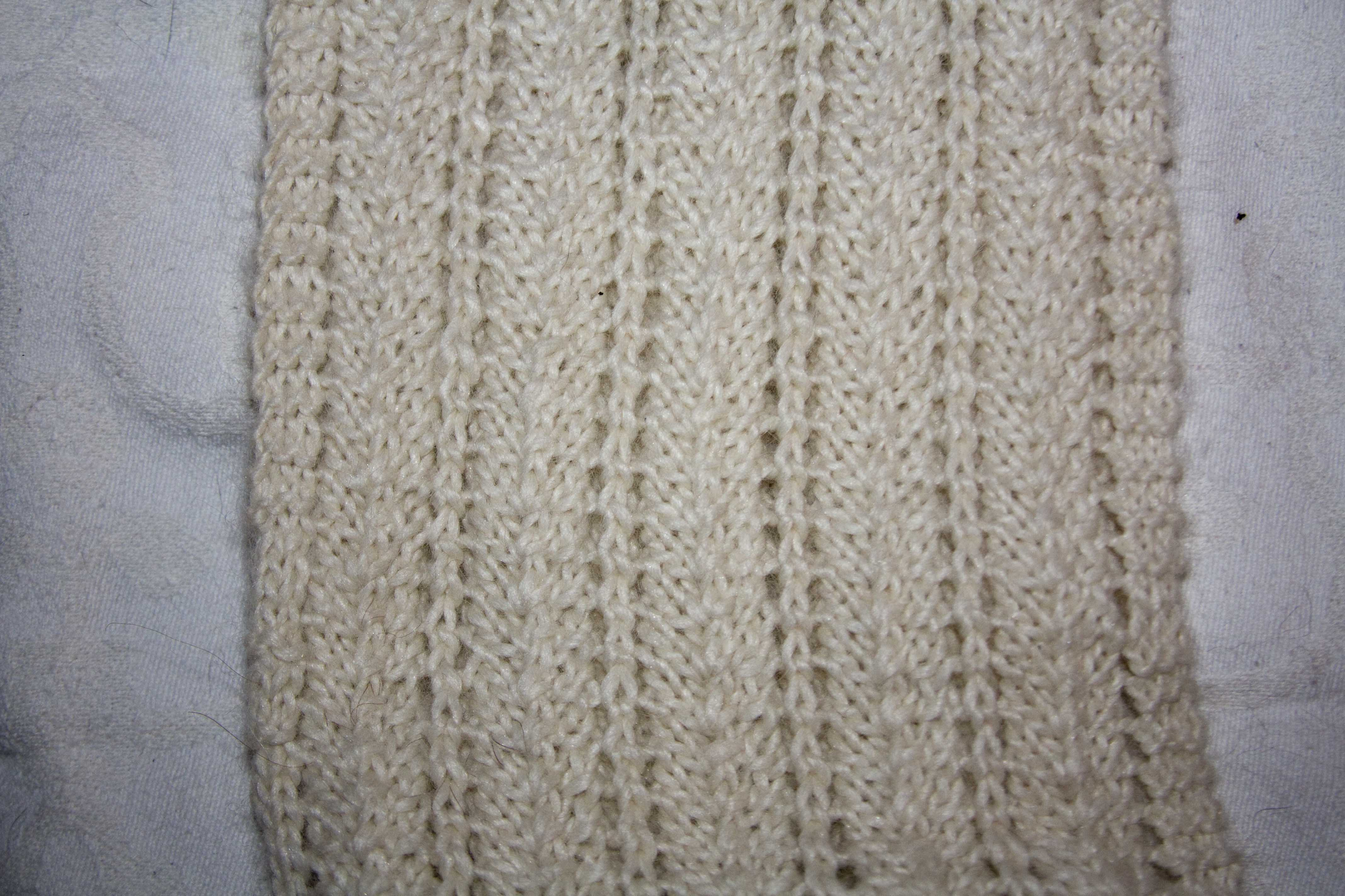 Knitting Pattern Central Gallery - handicraft ideas home decorating