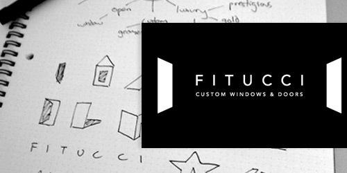 fituu 30 Professional Logo Design Processes Revealed