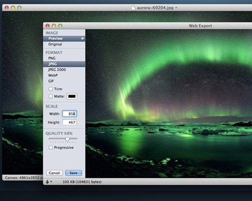 acorn 10 Free Must Download Programs Similar To Photoshop
