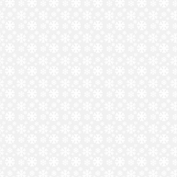 Snow Falling Wallpaper Download Simple Free Winter Snowflake Pattern Creative Nerds