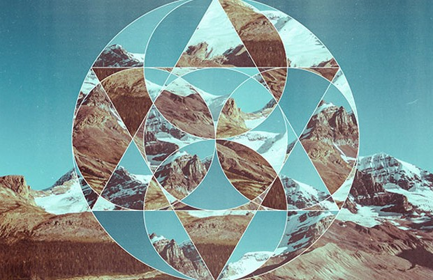 Wallpaper Illusion 3d Best Of The Web And Design In March 2015 Creative Nerds