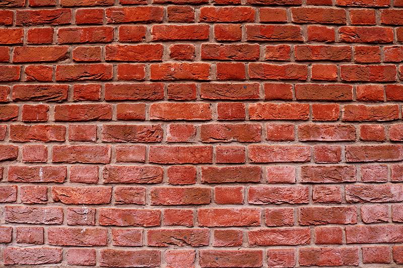 Black Brick Wallpaper Orange And Black Hi Res Free Brick Wall Texture Set
