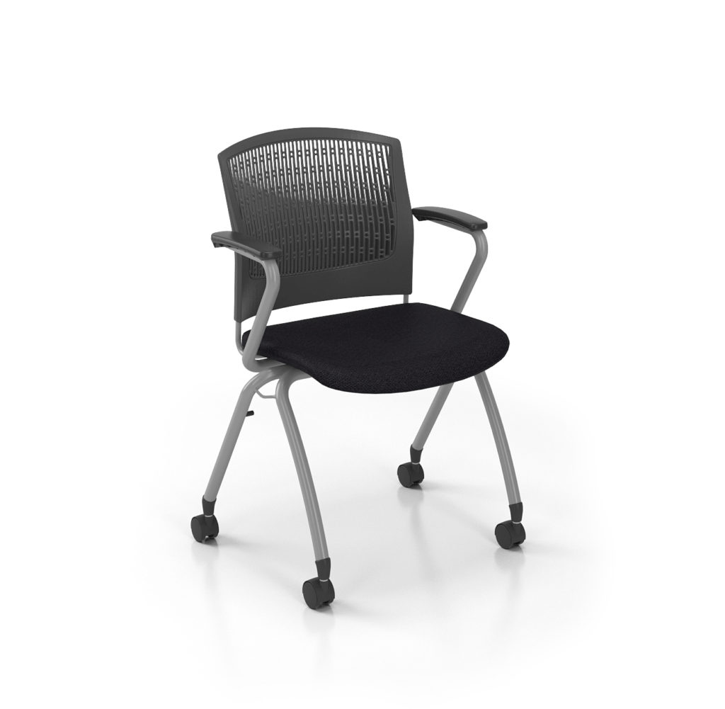 Office Chairs Winnipeg Seating I Creative Office Furniture I Winnipeg Seating Specialist