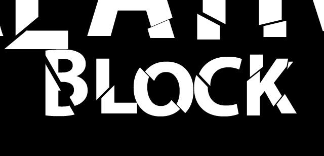 Smashing Your Creative Block - Photoshop Tutorial Creativeoverflow