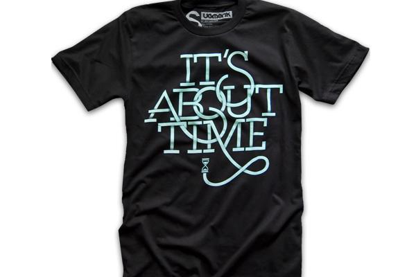 30 Beautiful Typography T-Shirt Designs Creativeoverflow