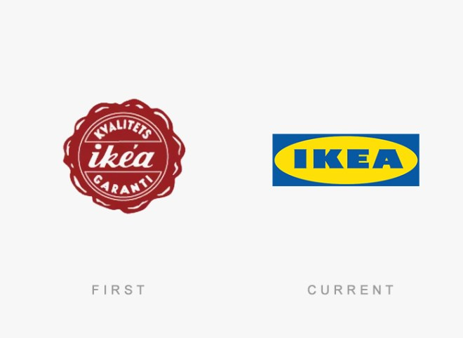 evolution-logo-ikea