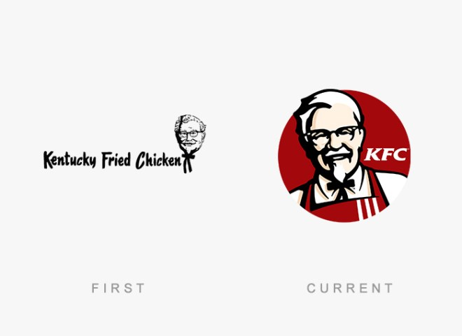 evolution-logo-kfc