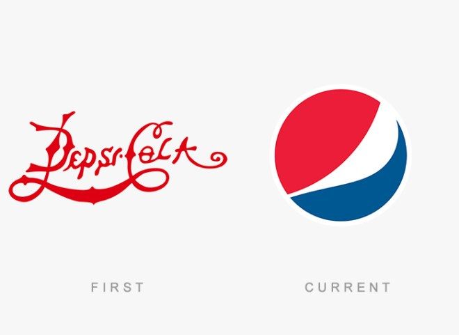 evolution-logo-pepsi