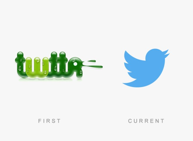 evolution-logo-twitter