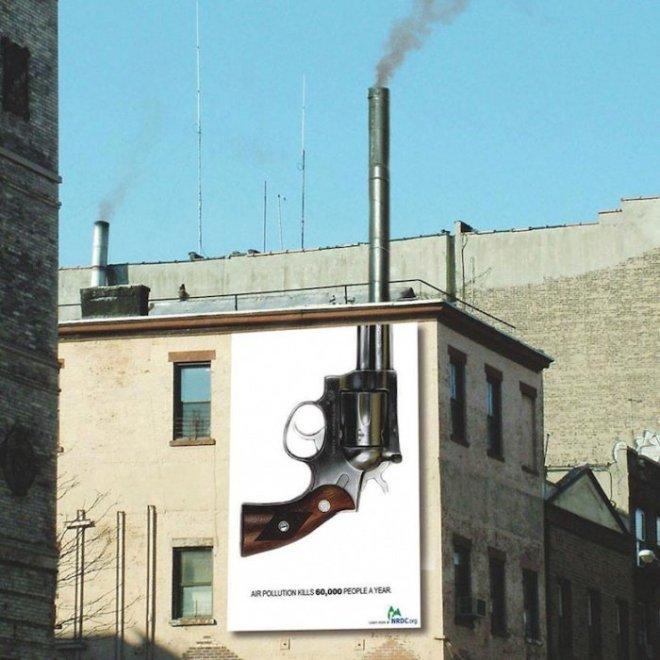 campagne-sensibilisation-pollution