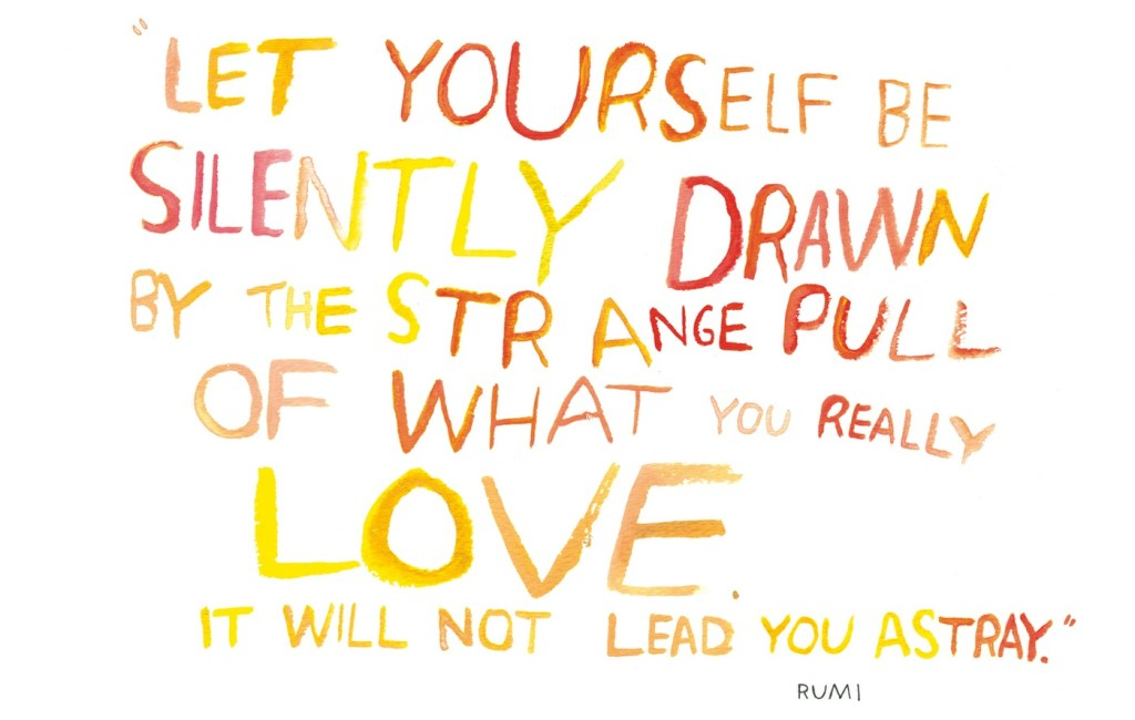elle luna choose must creativestay find your purpose