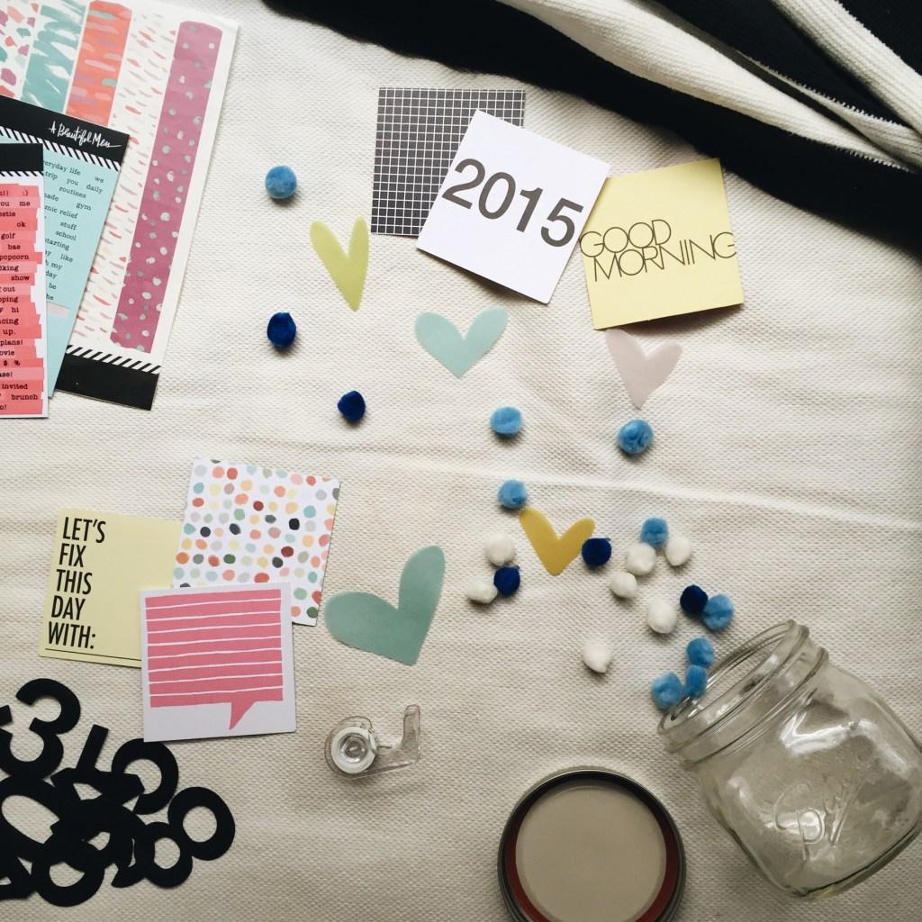DIY mason jar gift ideas thoughtful creativestay