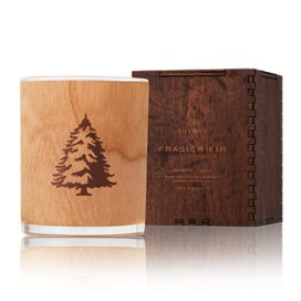 creativestay 2016 holiday gift guide indie creative diy christmas thymes candles