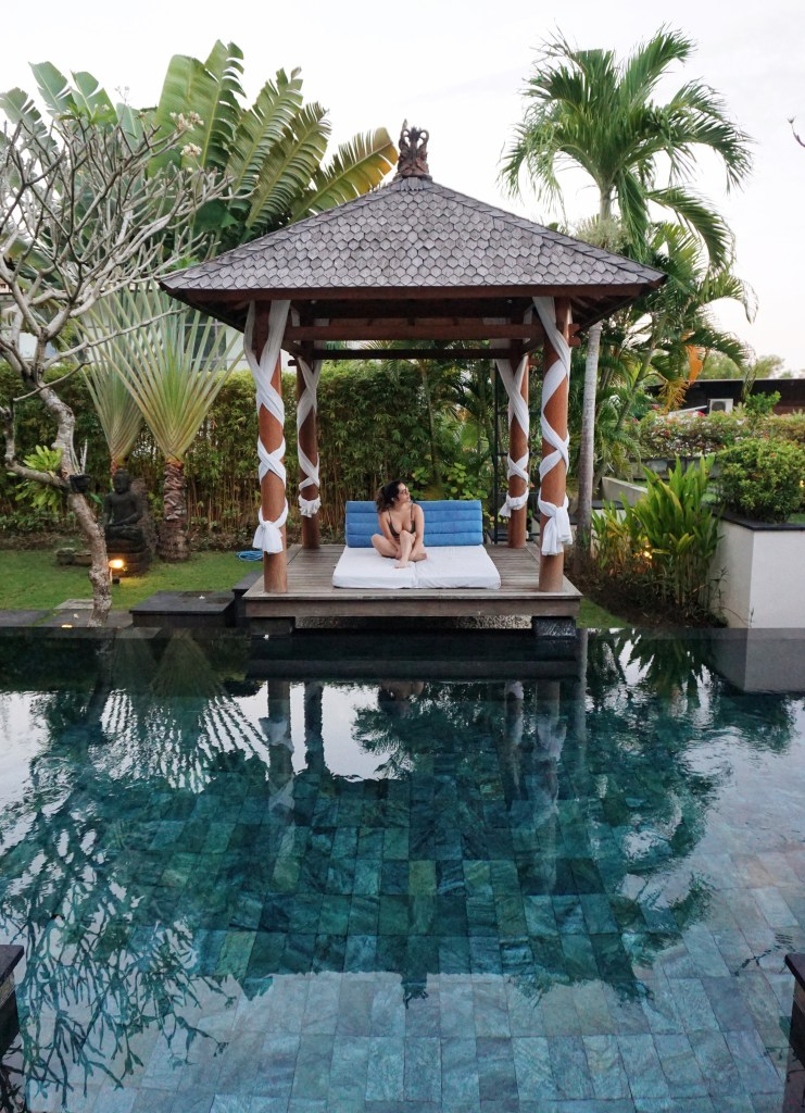 bali indonesia travel blog instagram creativestay